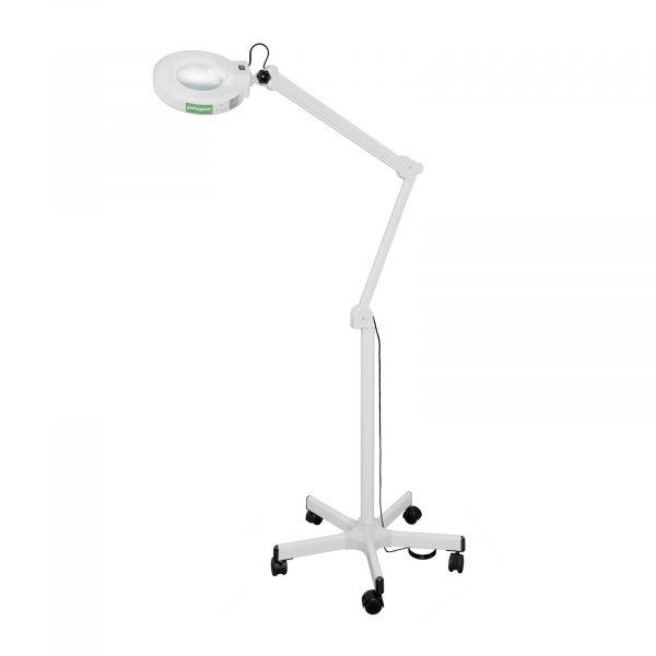 Kozmetická lampa MF-22 - 1