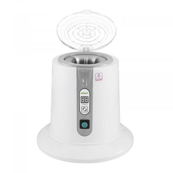 Guličkový sterilizátor HTS-80 - 1