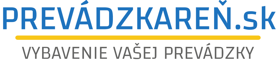 Prevadzkaren.sk