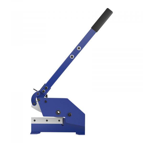 Ručné pákové nožnice - manuálne - 170 mm - 1
