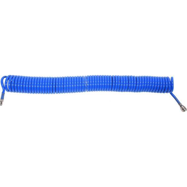 Špirálová-vzduchová-hadica-YATO-12-mm-x-15-m