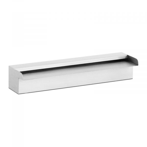 Bazénový chrlič - 45 cm - 1