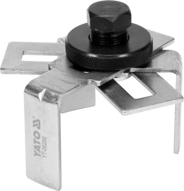 Pazúrový kľúč pre palivové čerpadlá YATO YT-06288