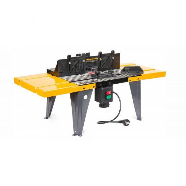 Stôl na vrchnú frézu PM-SFGW-850 - 1