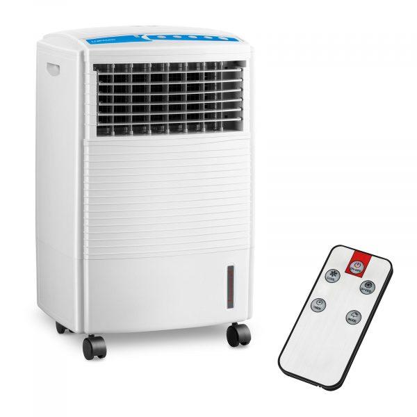 Mobilná klimatizácia - nádrž na vodu 10 L UNI_COOLER_04 - 1