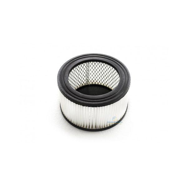 HEPA filter pre vysávač na popol | PM-ESP-1650 a PM-ESP-2000 Filter HEPA účinne chráni motor vysávača. Filter sa môže umývať pod tečúcou vodou a užívať si jeho dlhovekosť. Hodí sa na väčšinu modelov dostupných na trhu.