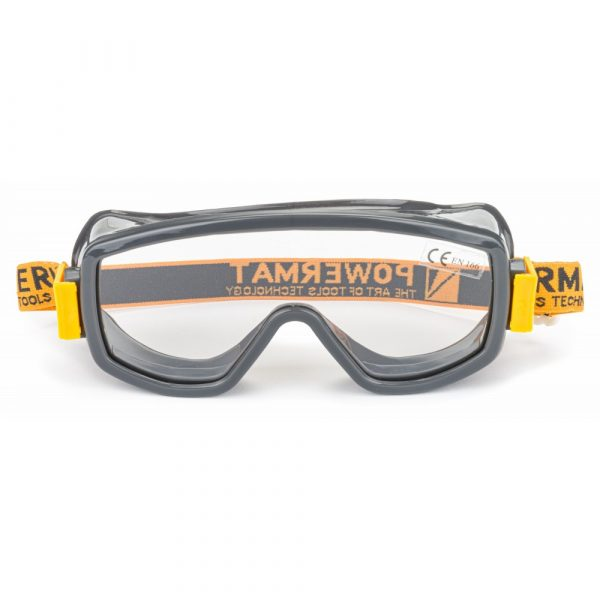 Ochranné okuliare PM-GO-OG3 - PM0792