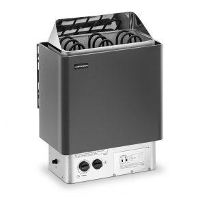 pece do sauny elektricke